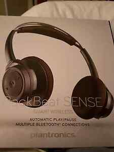 bluetooth headphones Yokine Stirling Area Preview