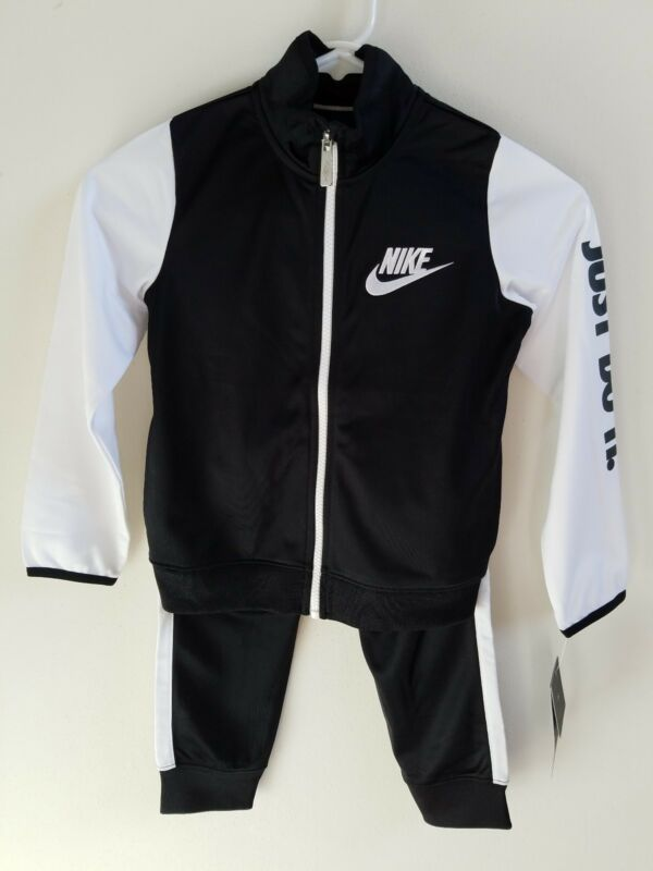 NWT Nike Boys