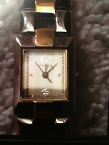 Brand new swatch watch and Guess watch for sale