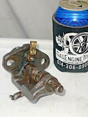 Igniter For 1-12hp 3hp Or 6hp Ihc M Hit Miss Gas Engine International Original