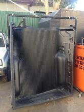 UTE TRAY LINERS OLD STOCK NEED GOONE Wangara Wanneroo Area Preview