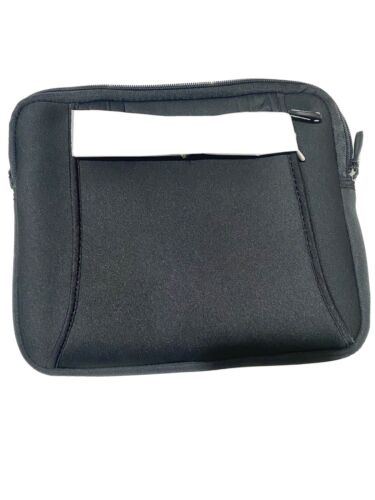 Amazon Basics 7-10 Inch iPad Air/Tablet Travel Soft Carrying