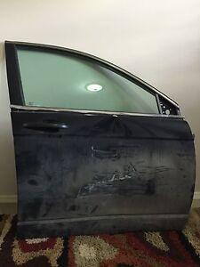 Original Honda CR-V  2007 / 2011 front right side door