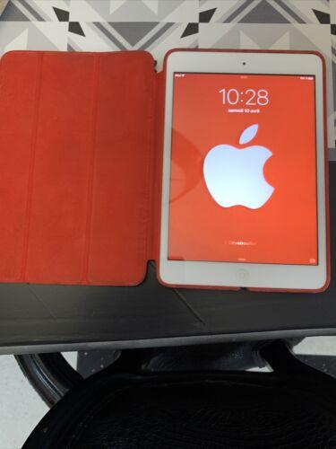 Apple ipad mini 2ème génération 7,9
