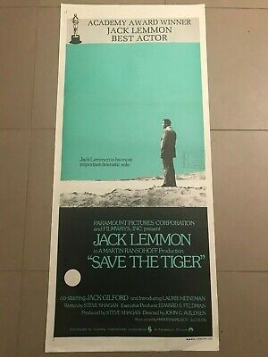 DAYBILL MOVIE POSTER CLEARANCE!! 60 POSTERS, MUST GO
