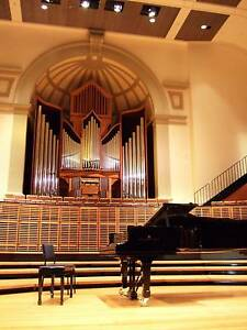 PIANO AND THEORY lessons Wahroonga Ku-ring-gai Area Preview