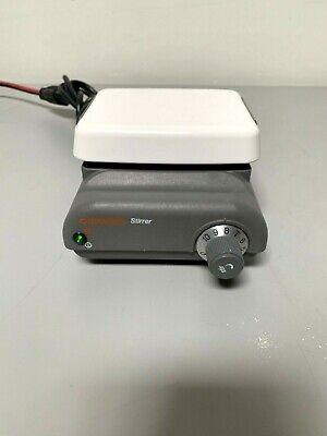Corning Pc-210 Laboratory Stirrer 120v