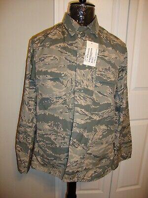 US Air Force Men's Uniform Utility Coat 40 - Us Air Force Uniforms