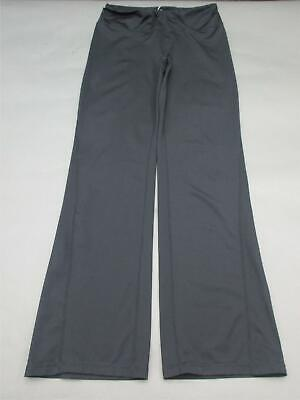 Z by Zella Size M Womens Black Athletic Outdoor Hiking Stretch Pants 243