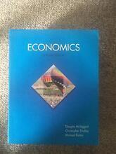 Business Studies Textbooks & E-books NOTHING OVER $100 Glen Waverley Monash Area Preview