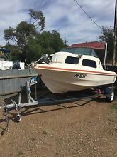 Fishing boat Port Lincoln Port Lincoln Area Preview