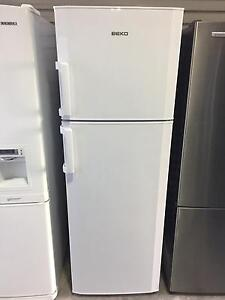 Beko 323Ltr Fridge with 2 months warranty Forest Glen Maroochydore Area Preview