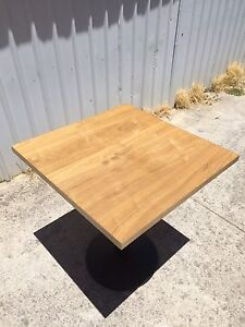 Cafe tables Dianella Stirling Area Preview
