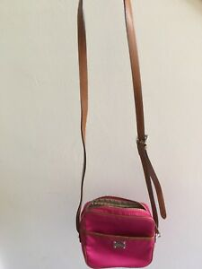 Authentic Lauren by Ralph Lauren purse