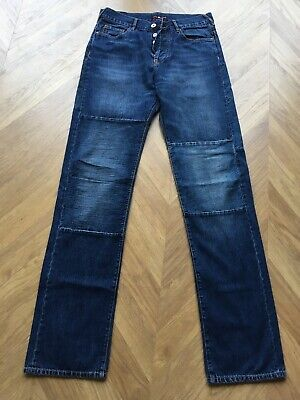 Paul Smith Red Ear Jeans