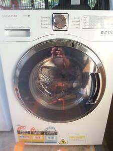 Daewoo WasherDryer Combo DWC-LD1412,8.5-5kg, excellent condition Wantirna South Knox Area Preview