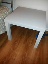 IKEA Lack Table Hornsby Hornsby Area Preview