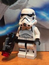 Lego Star Wars Minifigures Brand New $10 each Lutwyche Brisbane North East Preview