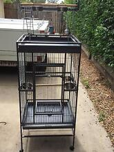Brand New Bird Cage Excess stock from warehouse Hillcrest Logan Area Preview