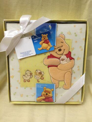 Winnie the Pooh Disney Baby