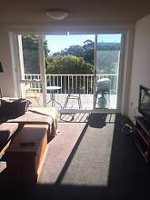 FULLY FURNISHED ROOM IN LIGHT APARTMENT OVERLOOKING COOPER PARK Bondi Junction Eastern Suburbs Preview