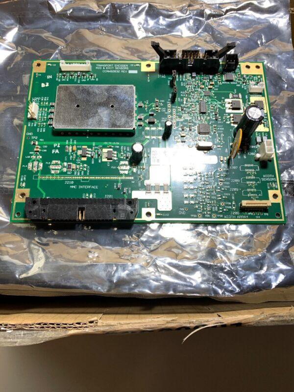 Pitney Bowes MW90032 WOW Module PWA (Lot of 10)