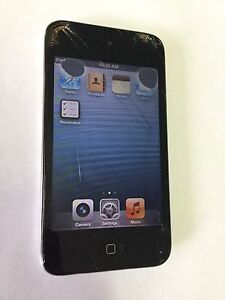 IPod touch (4th generation) Noraville Wyong Area Preview