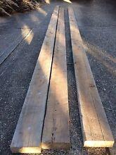 Cypress pine joists 120x50mm Port Macquarie 2444 Port Macquarie City Preview