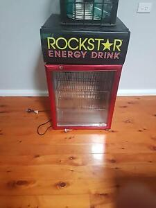 Rockstar bar fridge Berkeley Vale Wyong Area Preview