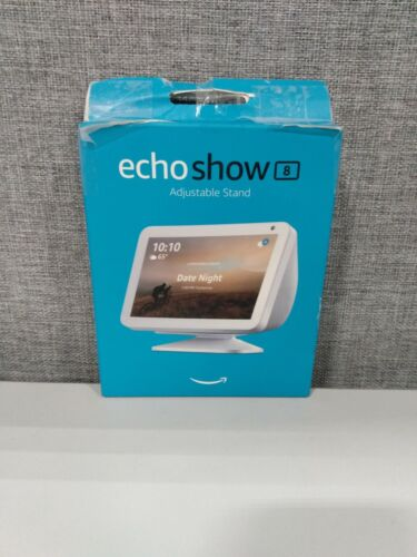 Echo Show 8 Adjustable Stand