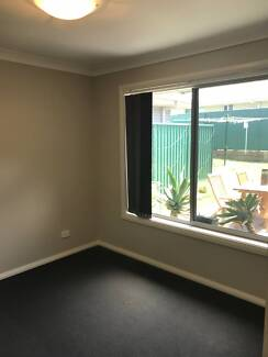Room to rent in Young NSW