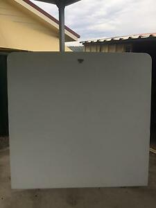 Toyota Hilux Hard Top Lid Warners Bay Lake Macquarie Area Preview