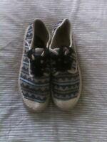 Espadrillas - Abbigliamento donna in Lombardia - Kijiji  Annunci di eBay 3df6a9fcec1