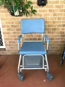 Used Commode Banora Point Tweed Heads Area Preview
