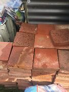 Pavers for sale $1 Hazelwood South Latrobe Valley Preview