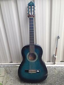 Classic guitar Valencia Inglewood Stirling Area Preview