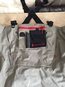 Redington Waders Sonic-Pro HD REDUCED