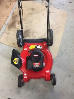 Lawnmower Utility 4 Stroke  Grafton Clarence Valley Preview