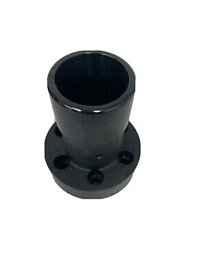 Ats Systems 16c Collet Chuck 1640-b04 A4 Spindle Nose 16c Collet Size