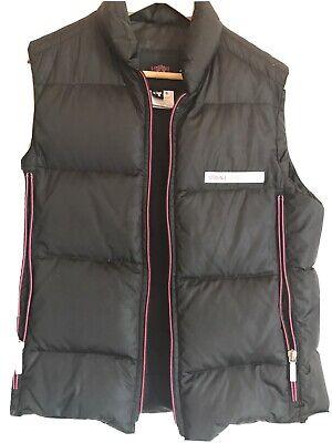 Versace Jeans Coutour Jacket