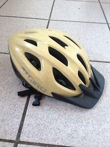 Giro Woman's Helmet