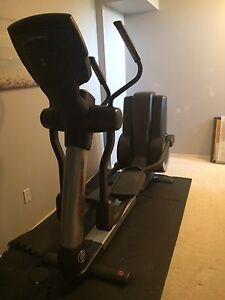 Elliptical- Great Condition
