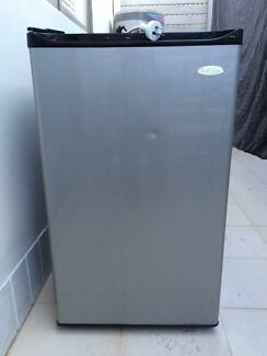 Bar Fridge for SALE South Coogee Eastern Suburbs Preview