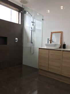 Bathroom Renovations Hawkesbury bathroom renovations | plastering & tiling | gumtree australia
