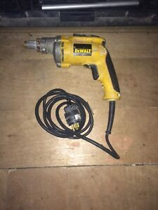 Dewalt Electric DryWall Screwdriver
