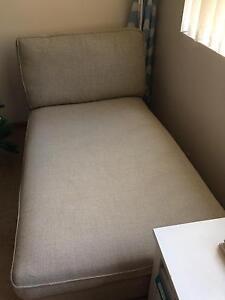 IKEA Kivik chaise Drummoyne Canada Bay Area Preview