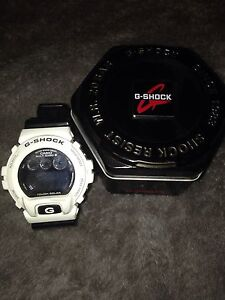 G-Shock Watch Spotswood Hobsons Bay Area Preview