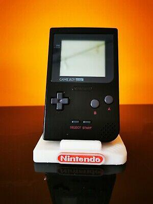 Base Soporte Game Boy pocket