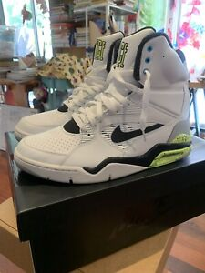 Nike Air Command Force US12