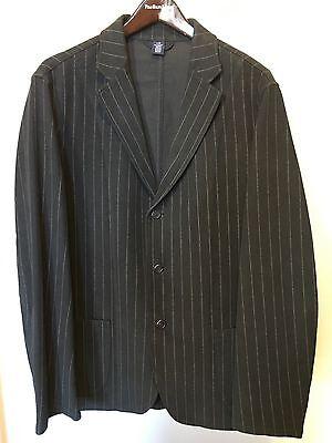 Polo Jeans Co. Ralph Lauren Men